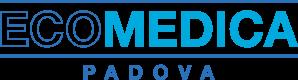 Ecomedica Srl | Studi medici polispecialistici a Padova